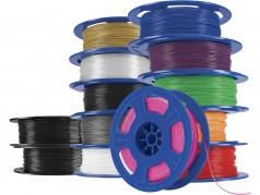 Rouleau de filaments pour imprimante 3D Dremel