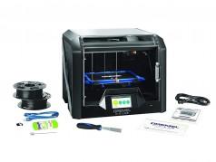 Imprimante 3D Dremel 3D45