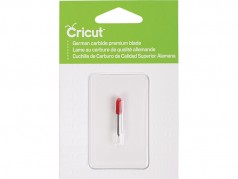 Lame de remplacement pour machine de coupe Cricut Explore Air