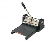 Ellison Prestige Pro Die-Cutting Machine
