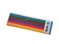 Crayon 3Doodler Create+ - Recharge de plastique ABS