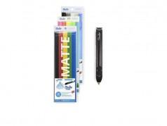 Crayon 3Doodler Create+
