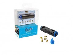 3Doodler Create+ - Nozzle Set