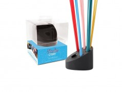 Crayon 3Doodler Create+ - Support Doodlestand