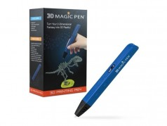 Crayon 3D Magic Pen de HamiltonBuhl