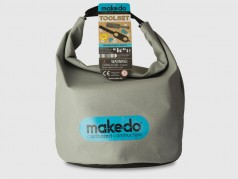 Makedo Tool Set