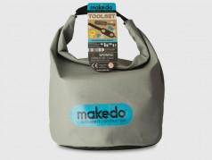 Trousse d'outils Makedo
