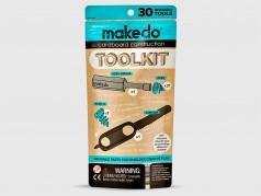 Paquet d'outils Makedo