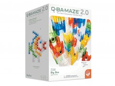 Trousse Big Box Q-BA-MAZE 2.0