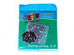 Strictly Briks MathBriks Pack