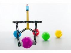Trousse d'activité de TeacherGeek - Hydraulic Claw