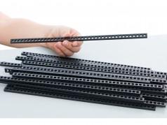 TeacherGeek Bulk Components: Connector Strips