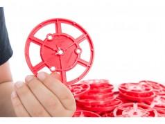 TeacherGeek Bulk Components: Wheels