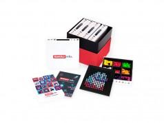 Bloxels Classroom Pack