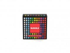 Ensemble de blocs supplémentaires Bloxels