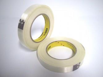 Ruban à filaments de fibre de verre Scotch 897