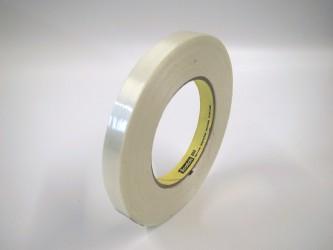 Scotch 898 Filament Tape