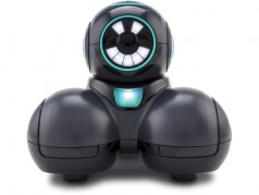 Robot Cue de Wonder Workshop