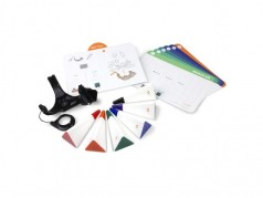 Wonder Workshop Sketch Kit for Dash and Cue Robots