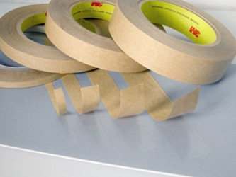 3M Double Coated Tape 415