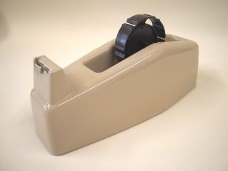 3M Heavy-Duty Dispenser C23