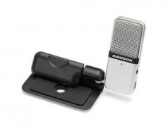 Microphone portable Go Mic de Samson
