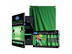 Savage Green Screen Photo Creator Kit