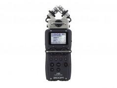 Enregistreur portatif Zoom H5