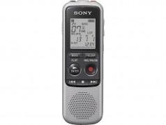 Enregistreur vocal BX140 de Sony