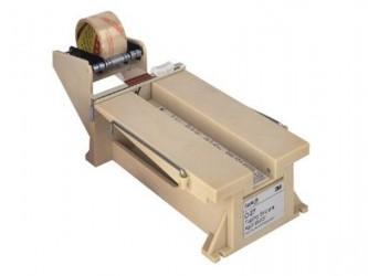 Applicateur de ruban C27 de 3M