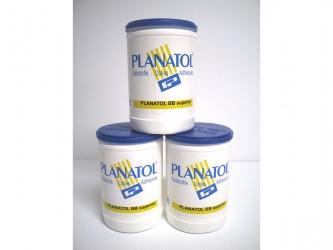 Planatol BB Superior Glue
