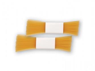 Binding Glue Strips