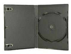 Proline DVD Case - 1 disc