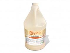 HeyPur Hand Sanitizer