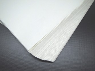 160M End Sheets