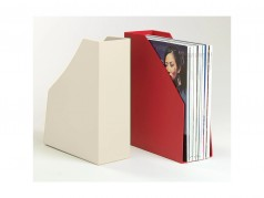 Open-Back Plastic Cut-Corner File