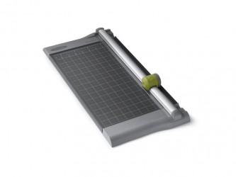 Coupe-papier rotatif Smart Cut Pro