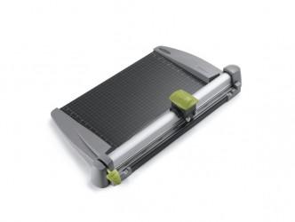 Coupe-papier rotatif Smart Cut Commercial Series