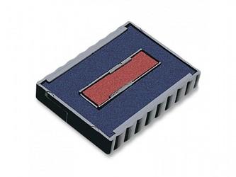 Cassette d'encre pour Trodat Printy 4750
