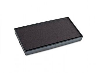 Cassette d'encre pour Trodat 2000 Plus P50