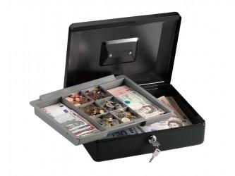 SentrySafe CB-12 Cash Box