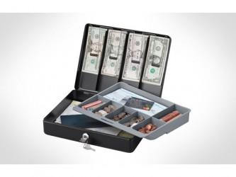 SentrySafe DCB-1 Cash Box
