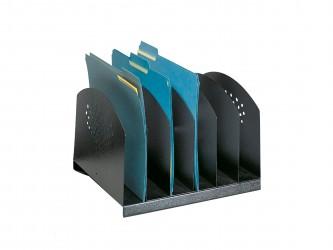 Desk Rack
