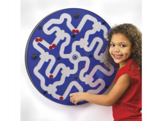 Labyrinthe Amazer de Playscapes
