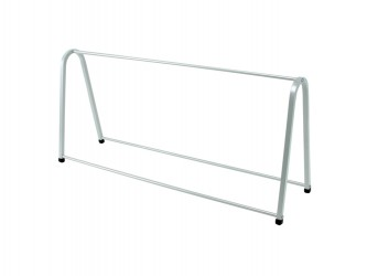 Monaco Hang-Up Countertop Rack